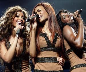 Destiny's Child Releasing a New Song, Compilation Album