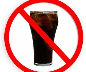 Could Diet Soda and Depression be Linked?