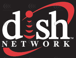 Dish Network the Worst Company to Work for in America