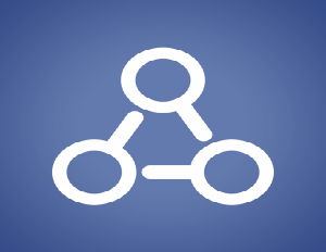 """What is Facebook's New """"Graph Search?"""""""
