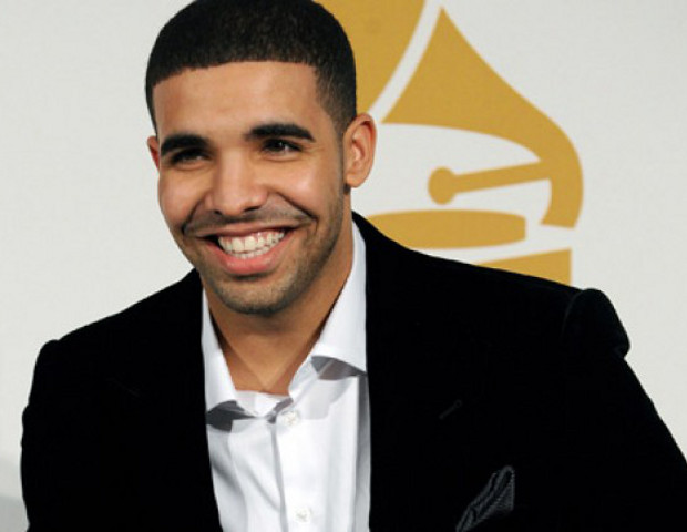 Drake Sued by Famous Jeweler Over Owl Pendant