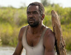 dwight henry beasts of southern wild