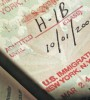 The 2014 H-1B Visa Race Begins today