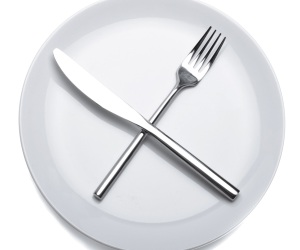 Could Fasting be Good for the Brain?