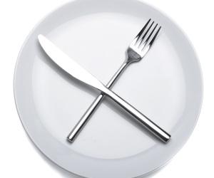 fasting-can-delay-diseases-black-enterprise