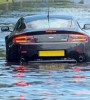 Flooded cars are bad news & big business
