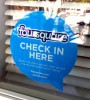 What Foursquare's new privacy policy means for small businesses