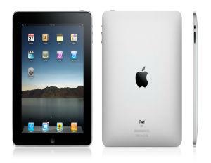 Watch Out! New Jersey Walmart Sells Customer Fake iPad