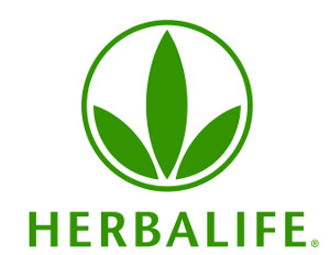Is Herbalife A Pyramid Scheme?