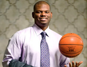 Former NBA Player Jamal Mashburn Moves into Hospitality Industry