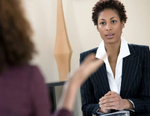 Dealing with a Recruiter: 5 Simple Do's and Dont's for Landing the Final Interview