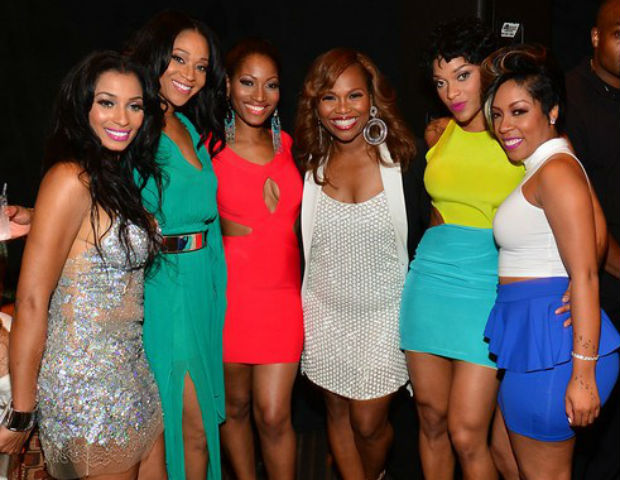 """Love and Hip-Hop Decoded: Controversy and Drama """"Pays Off"""""""