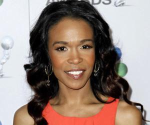 It's Destiny! Michelle Williams Joins 'Fela!' Cast