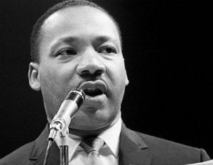SCORE Recognizes Businesses for Martin Luther King Jr. Day