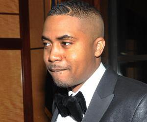 Is Nas the Greatest Lyricist of All Time?
