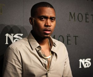 Nas Talks Candidly About his Hip-Hop Career