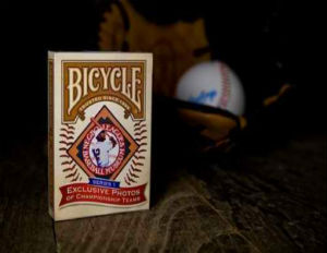negro_leagues_baseball_playing_cards
