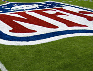 NFL Kickoff 2013 Was the Most-Watched Opening Weekend Ever