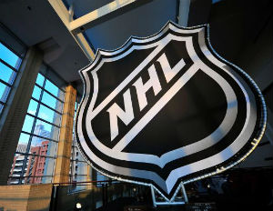 Small Businesses Celebrate the End of The NHL Lockout