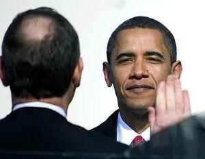 obama-inauguration-oath
