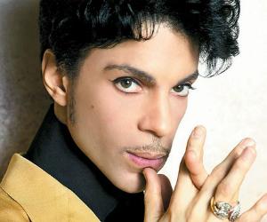 prince-charity-concert-carnegie-hall-black-enterprise