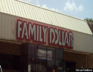 r-FAMILY-DOLLAR-large570
