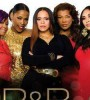 rb-divas-tv-one-addes-2-cast-members-black-enterprise