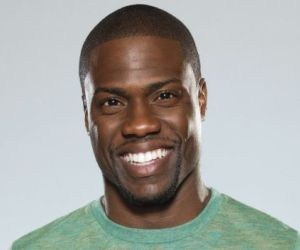 real-husbands-hollywood-kevin-hart-black-enterprise