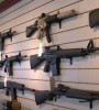 Gun Stores gear up for Gun Appreciation Day