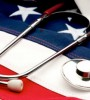 SBA offers new tools to educate Small Business on the Affordable Care Act