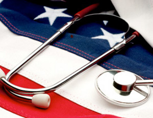 american healthcare act