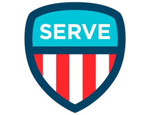 Foursquare & Presidential Inaugural Committee to Release Community Service Badge