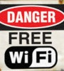 Offering Wifi At Your Small Business Maybe Illegal
