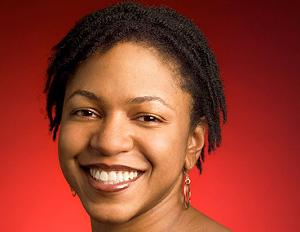 TaskRabbit Adds Ex-Googler Stacy Brown-Philpot to COO Position