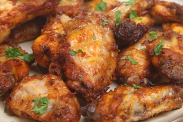 super-bowl-foods-chicken-wings-recipe