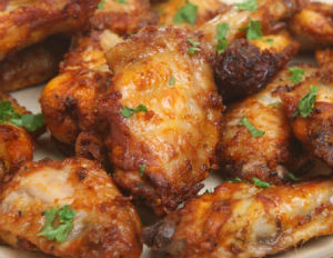 super-bowl-foods-chicken-wings-recipe