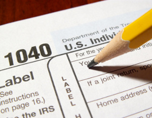 IRS Warns of Tax Scams to Avoid This Tax Season