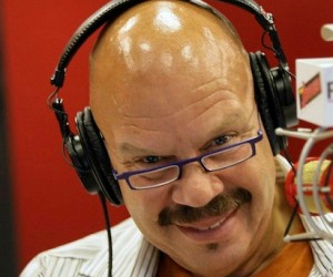 tom-joyner-morning-show-tavis-smiley-black-enterprise