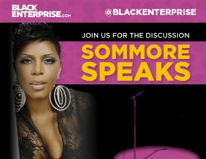twitter-chat-sommore