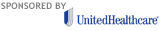 unitedheathcare_logo sponosored by