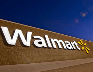 Changing the Game and Making History: How Supplier Diversity Is Walmart's MVP