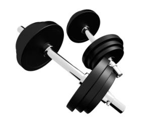 weight-training-vascular-health-black-enterprise