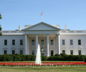 White House Attempts to Support High-Tech Patents