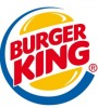 Burger King Twitter Feed Hacked & Suspended