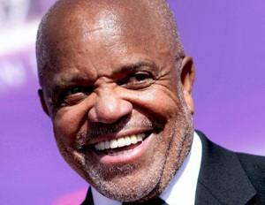 Music Boss of Bosses: 5 Career Highlights of Motown's Berry Gordy