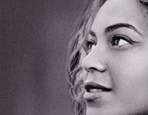 Beyoncé Shares Blue Ivy in New HBO Documentary