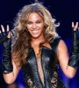 Beyonce Superbowl - Featured