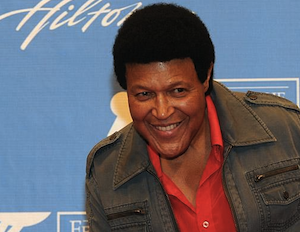 Chubby Checker Suing for $500 Million Over App Name Flap