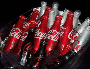 New Zealand Woman Dies From Coca-Cola Addiction