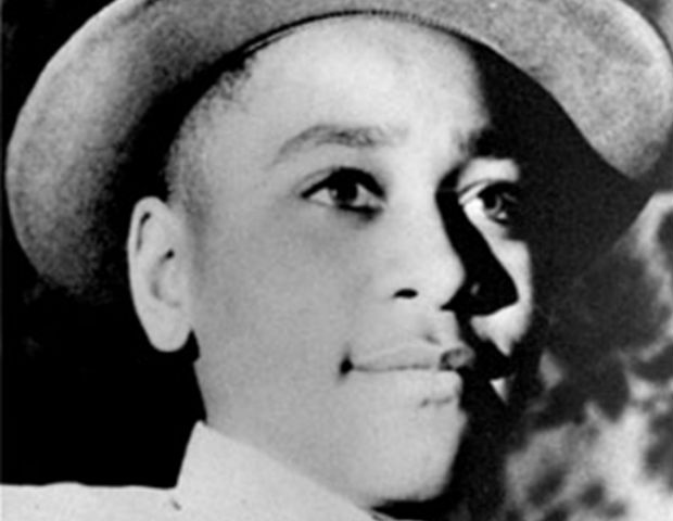The Story of Emmett Till's Mother is Coming to ABC, Thanks to Jay-Z and Will Smith